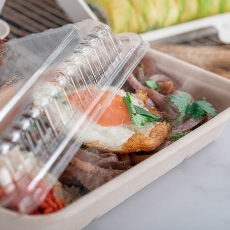 Fotografía de productos - Comida - Food Styling - claudiography.com  Fotografía Publicitaria