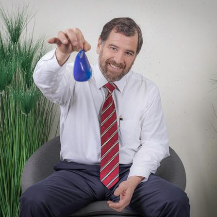 Doctor Rodrigo Contreras - Cirujano Plástico