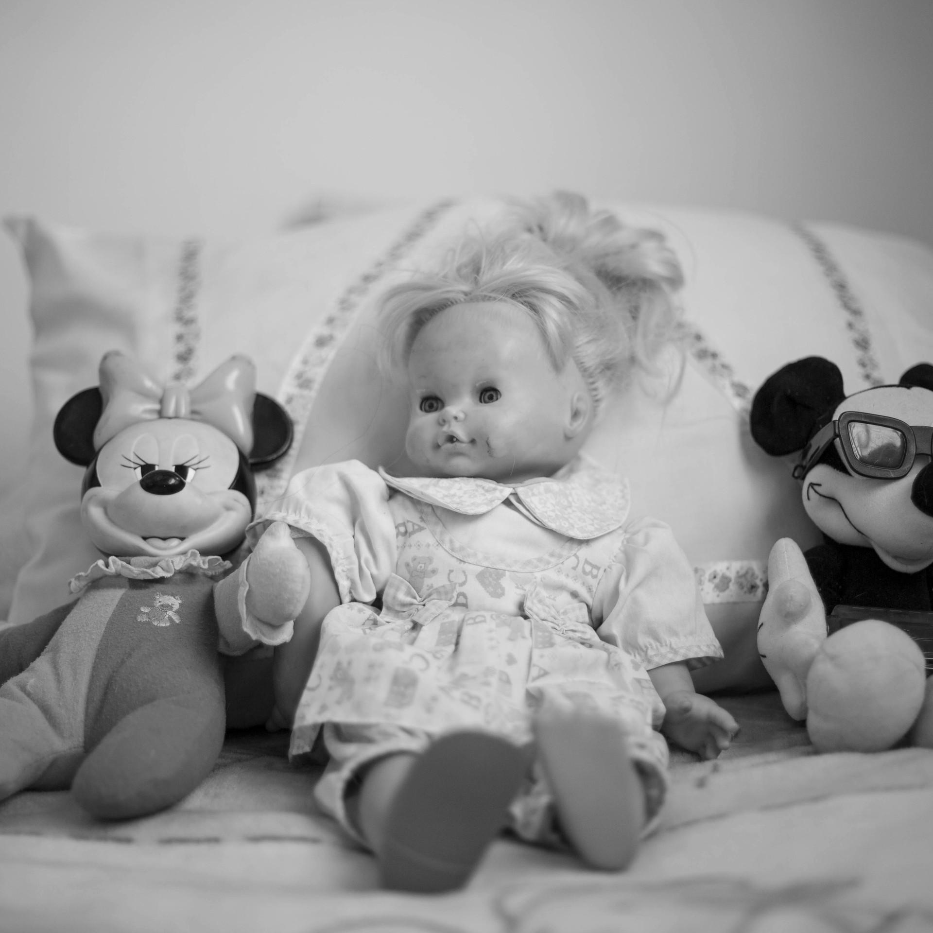 Osev - Familias de víctimas de accidente