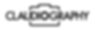 logos claudiography RGB_logo H negro.png