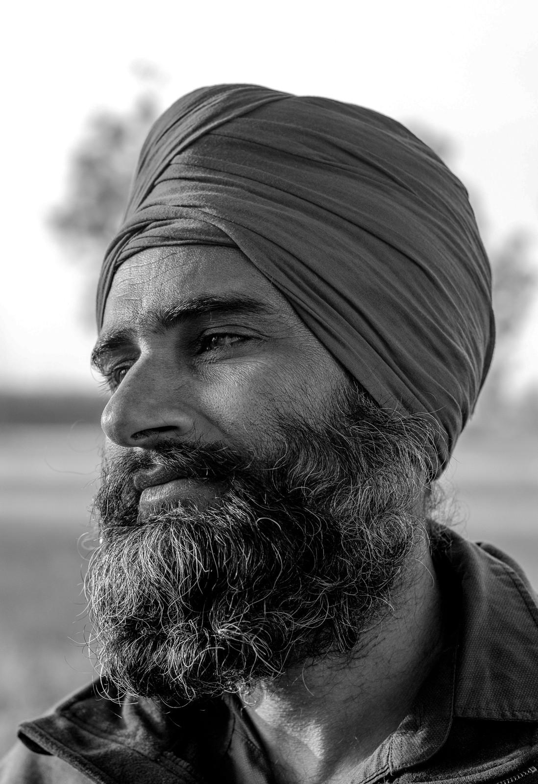 Amritsar Farmer - Punjab.jpg