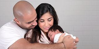 illuminating doula best nyc postpartum