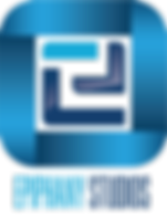 Epiphany Studios Logo watermark.png