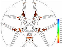 rosco wheels fine element analysis.jpg