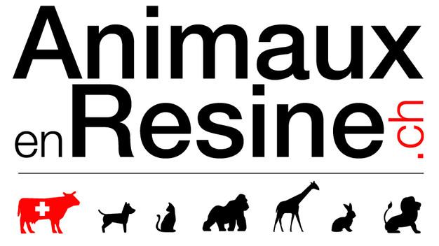 Animaux-en-resine_logo.jpg