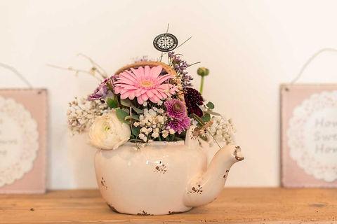 tesCommercants-Florilege-Fleuriste-Lausa