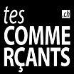 TesCommercants_logo_v2.jpg