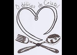 Ô délices de Cristel