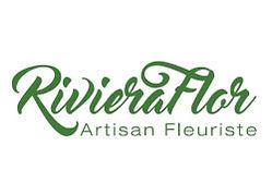 RivieraFlor