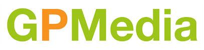 GPMedia_logo.jpg