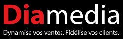 Diamedia_logo-web-email.jpg