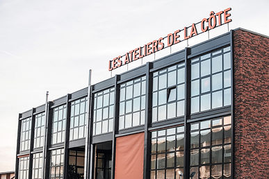 tesCommerçants-Les_Ateliers_de_la_Côte-4