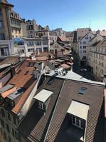 TuVasAimer-Guide Lausanne-6.jpg