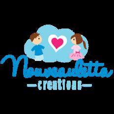 tesCommercants-Nouveauletta-Carouge-logo