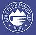 golf-de-montreux-greencard-club.png