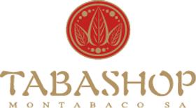 tesCommercants-Tabacshop-montreux-logo.p