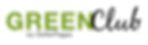 GreenClub-by-GolfersPages_logo.png
