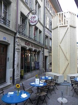tesCommercants-Café_du_Marché-Fribourg-4
