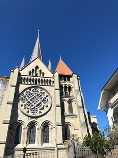 TuVasAimer-Guide Lausanne-1.jpg