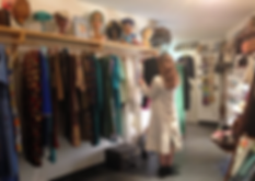 tesCommercants-Chabada Vintage-Lausanne-