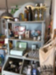 tesCommercants-Vinotheque-de-la-maison-r