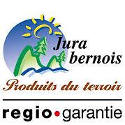 Boucher de Campagne - Jura Bernois Produits du terroir - regio garantie