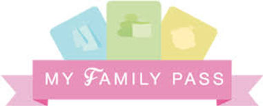 tesCommercants-MyFamily Pass-Lausanne_lo