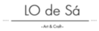 tesCommercants-LO_de_Sá-logo.png