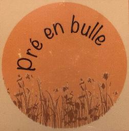 tesCommercants-pre-en-bulle-saint-legier