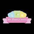tesCommerçants-Offre_PROMO-MyFamilyPass