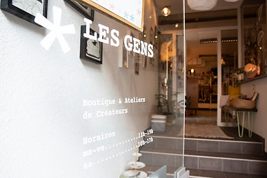 tesCommercants-Les Gens4
