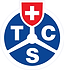 touring club suisse-TCS.png