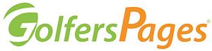 GolfersPages_Solutions marketing golf-lo