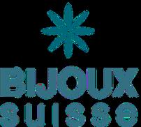 tesCommercants-suisse-Bijoux-Suisse-logo