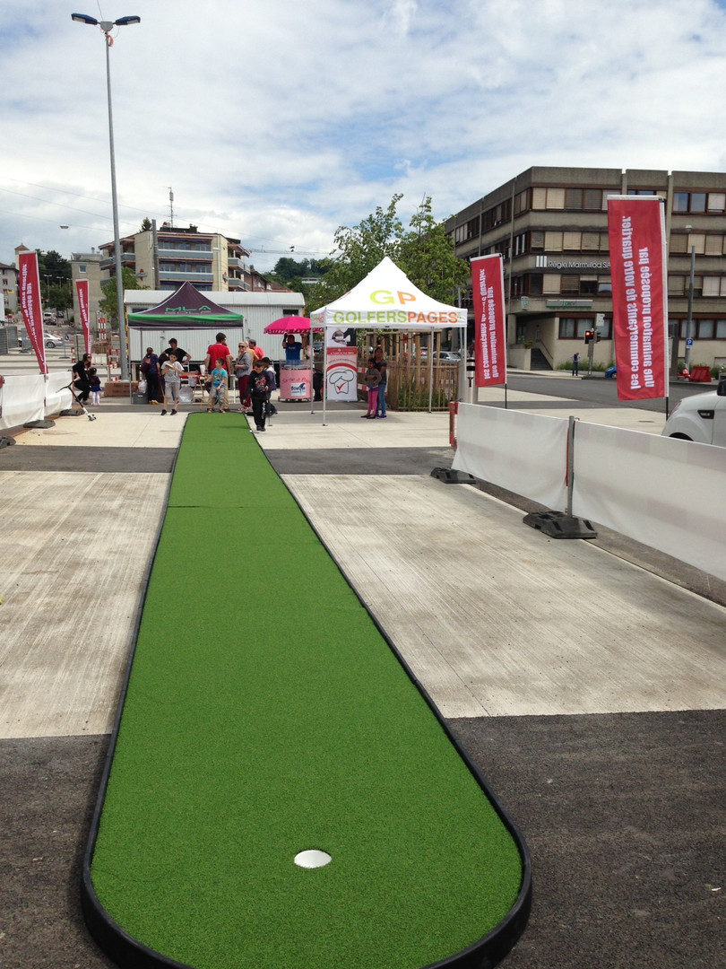 GolfersPages_location long putt-event golf-suisse-3