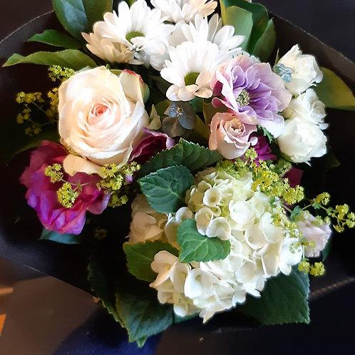 RivieraFlor - Bouquet du jour - sweetie