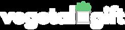 vegetalgift-logo_wight.png
