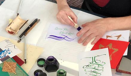 tesCommercants-Calligraphie-2.jpg