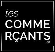 TesCommercant_black_nouveau_logo.jpg