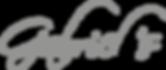tesCommercants-Gabriels-logo.png