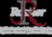tesCommercants-Joelle-Famille Rossier-lo