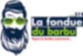 tesCommerçants-La-Fondue-du-Barbu-06042