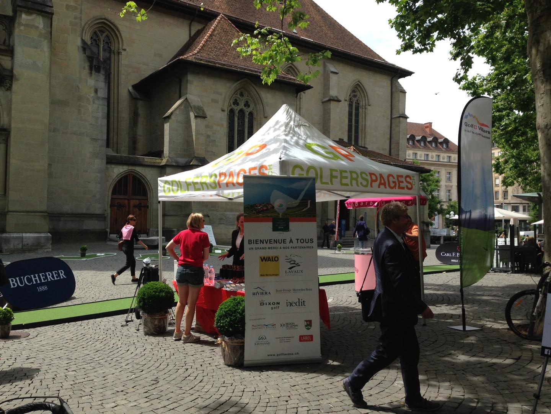 GolfersPages_location long putt-event golf-suisse-5