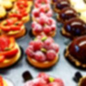 tesCommercants-Marius-Boulangerie-Patiss