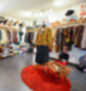 tesCommercants-Chabada-Vintage-Lausanne-