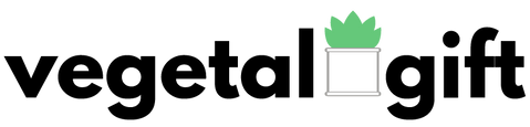 vegetalgift-logo.png