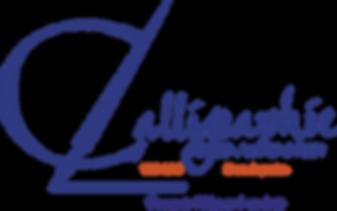 tesCommercants-CallyKatia-logo.png