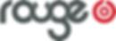 TuVasAimer-Rouge FM-logo.png