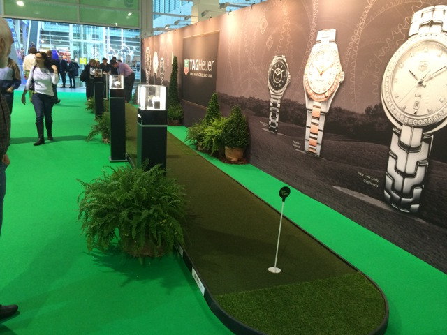 GolfersPages_location long putt-event golf-suisse-6