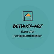Berthusy-art